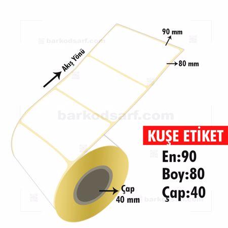 90-mm-x-80-mm-kuse-barkod-yazici-etiketi