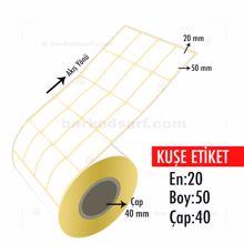 20-mm-x-50-mm-yy-4-lu-kuse-barkod-yazici-etiketi