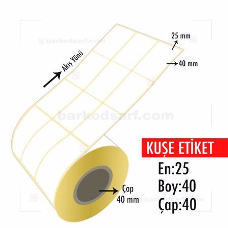 25-mm-x-40-mm-yy-3-lu-kuse-barkod-yazici-etiketi