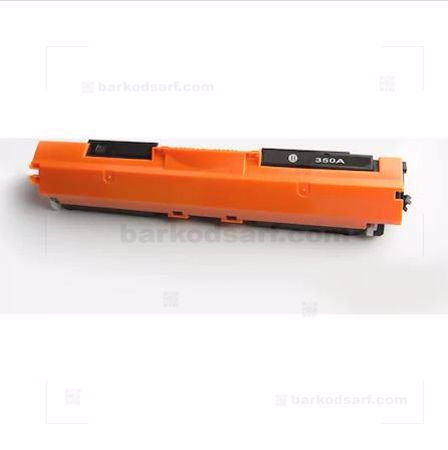 hp-laserjet-pro-cp1025-uyumlu-siyah-muadil-toner