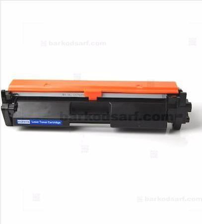 hp-laserjet-pro-m102w-uyumlu-çipli-siyah-muadil-