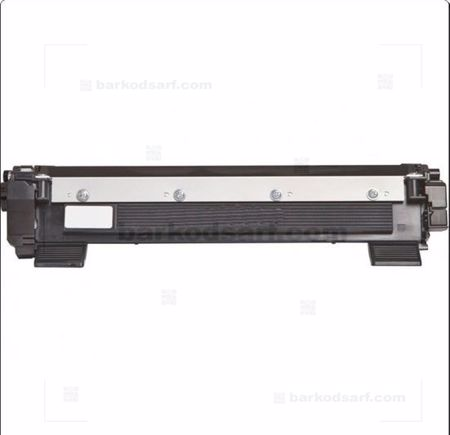 brother-tn-1040-hl-1111-1511-muadil-toner