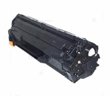 hp-laserjet-pro-p1102-toner-muadil-ce285a-hp-85a