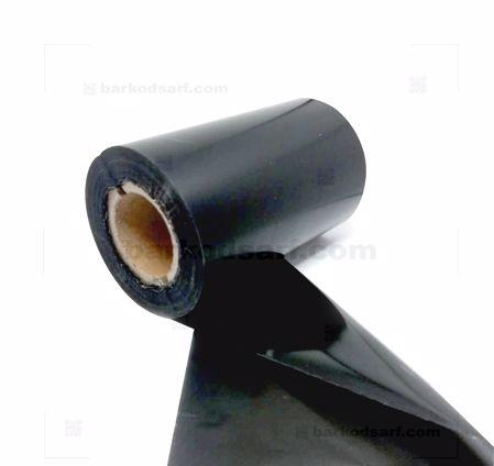 110-mm-x-450-mt-wax-ribon