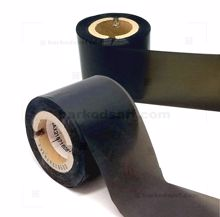 50-mm-x-300-mt-d110a-ribon