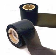 70-mm-x-300-mt-d110a-ribon