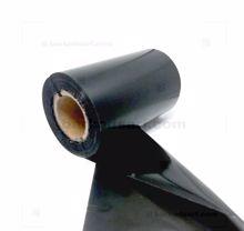 90-mm-x-300-mt-d110a-ribon