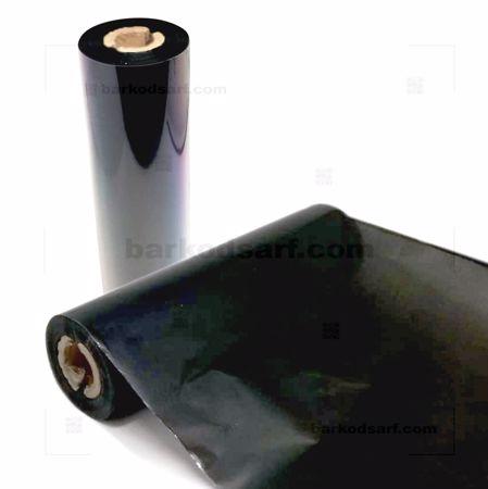 110-mm-x-83,5-mt-wax-ribon