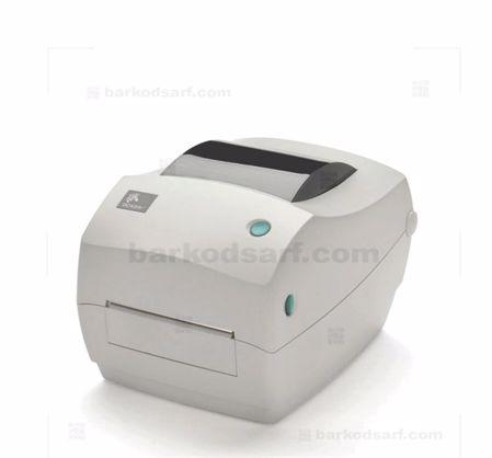 zebra-gc420t-termal-transfer-
